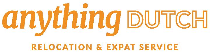 logo-anything-dutch@2x